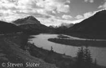 athabasca-river