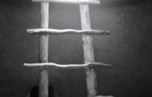 bandelier-kiva-ladder