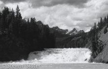 bow-falls