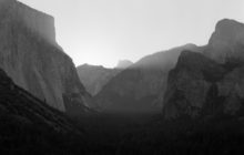 breaking-sun-yosemite