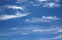 cirrus-sky