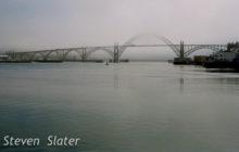 coastal-bridge