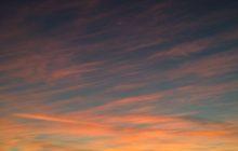 desert-skyscape