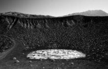 desert-ufo