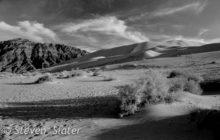 eureka-dunes