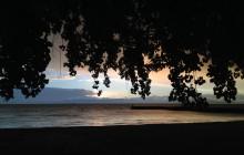 evening-frame