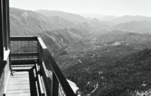 from-the-needles-fire-lookout