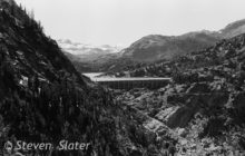 gem-lake-and-dam