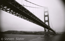golden-gate-vignette