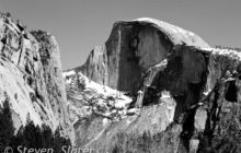 half-dome-past-royal-arches