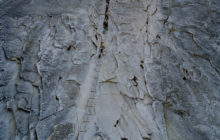 incline-ropeway
