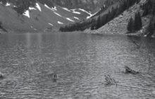 lake-agnes