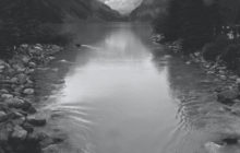 lake-louise-spillway