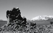 lava-protrusion