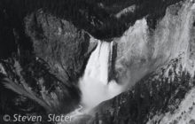 lower-yellowstone-falls
