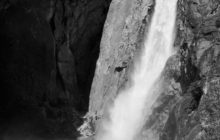 lower-yosemite-falls