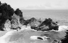 mcway-beach