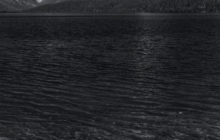mountain-ripples