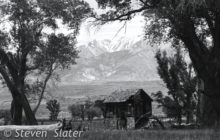 old-cabin-of-the-eastern-sierra