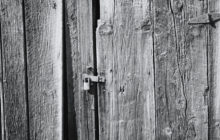 old-door-locked