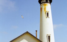 old-lighthouse