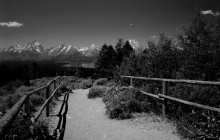 path-to-tetons