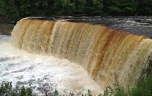 rootbeer-falls