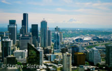 seattle-and-rainier