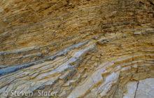 sedimentary-layers