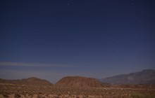 starfield-alabama-hills