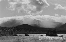 storm-over-sierra