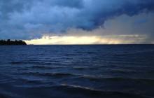 stormy-dusk