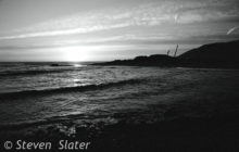 surfers-point-sunset