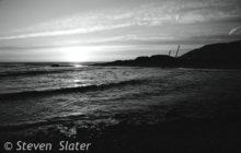 surfers-point-sunset
