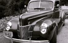 terrys-car