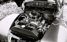 terrys-engine