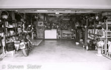 terrys-garage
