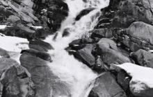 tokopah-falls