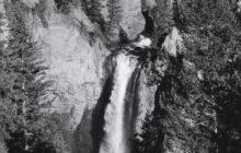 tower-falls