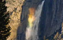 upper-yosemite-rainbow