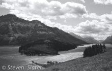 waterton-lake