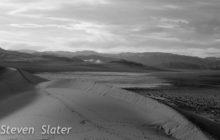 westward-eureka-dunes