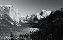 winter-at-yosemite