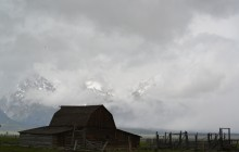 clearing-barnstorm