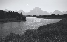ox-bow-bend-of-the-snake