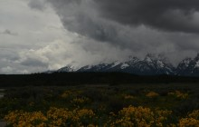 stormy-tetons