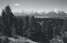tetons-from-signal-mountain