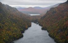 eastern-vista