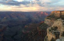 grand-canyon-dusk