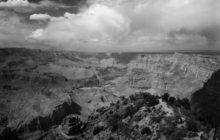 north-canyon-storm